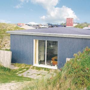 Hotellikuvia: Holiday home Hasidvej, Fanø