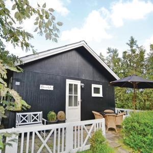 酒店图片: Holiday home Larses Toft Fanø II, Fanø