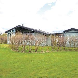 Фотографии отеля: Holiday home Fanø 18, Fanø