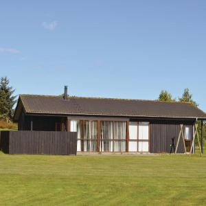 Hotel Pictures: Studio Holiday Home in Hadsund, Hadsund