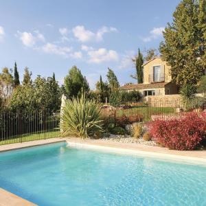 Hotel Pictures: Studio Holiday Home in La Batie Rolland, La Bâtie-Rolland