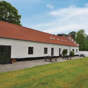 Hotel Pictures: Ny Ryomgaard, Nimtofte