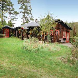 Hotel Pictures: Holiday home Lindbjergvej, Lindet