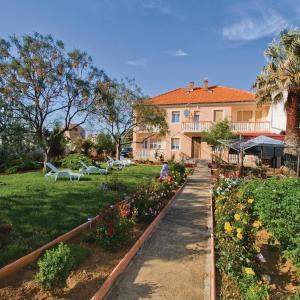 Fotos do Hotel: Apartment Ivana Zajca II, Privlaka
