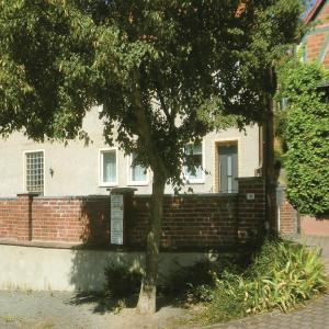 Hotel Pictures: Apartment Marktal X, Dankerode