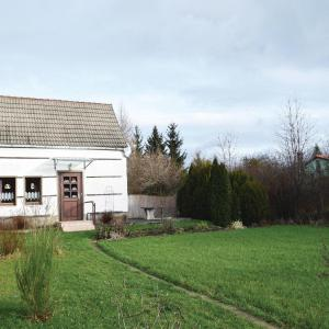 Hotel Pictures: Holiday Home Thale - 06, Neinstedt