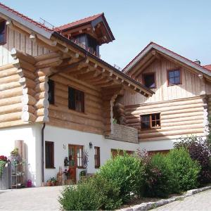 Hotelbilleder: Holiday Home Pottenstein/Trägweis 01, Trägweis