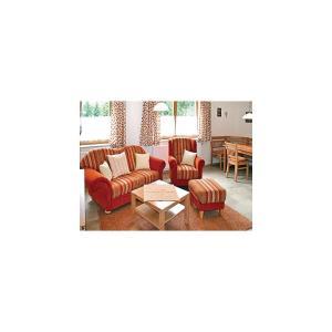 Hotel Pictures: Apartment Chamerau I, Chamerau