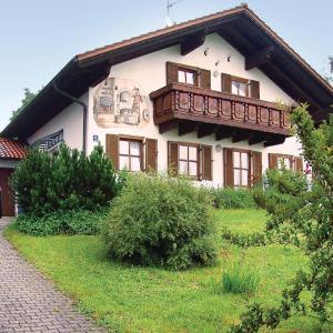 Hotel Pictures: Apartment Oblfing X, Schöllnach