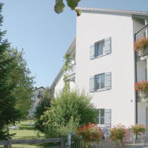 Hotel Pictures: One-Bedroom Apartment in Oberaudorf, Oberaudorf