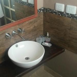 Fotos del hotel: Puro Campo, Tafí del Valle