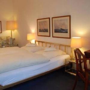 Hotel Pictures: Hotel Windsor, Münster