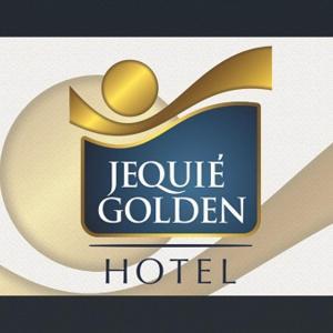 Hotel Pictures: Jequie Golden Hotel, Jequié