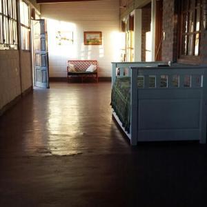 Photos de l'hôtel: La Linda, Salta