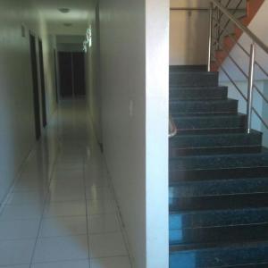 Hotel Pictures: Brilhante Hotel, Itacarambi