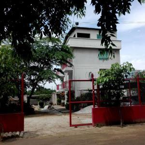 Fotografie hotelů: Casa vista hermosa Zuan, Santa Marta