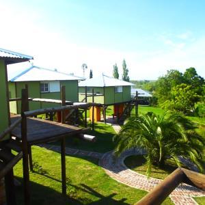 Hotellbilder: Agua Verde, San Pedro