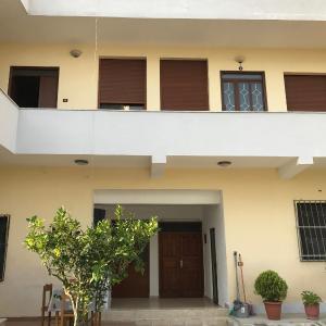 Fotos do Hotel: Brahi Guest House, Durrës