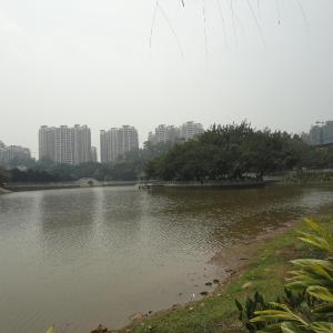 Hotel Pictures: Holiday And Healthy Homestay, Sihui