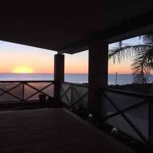 Foto Hotel: Surf views, Kalbarri