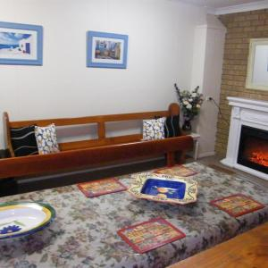 Hotel Pictures: Boomers Guest House Hamilton, Hamilton