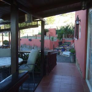 Hotel Pictures: El Mirador De Cogolludo, Cogolludo