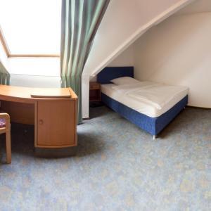 Hotelbilleder: Landgasthaus Fischer, Bad Nenndorf
