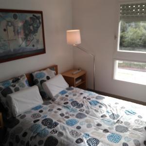 Hotel Pictures: Appartement 2 pièces avec grande terrasse, Évry