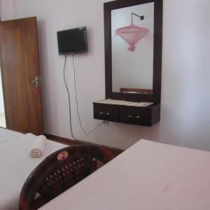 ホテル写真: Jadeway Hotel & Resort, Embilipitiya