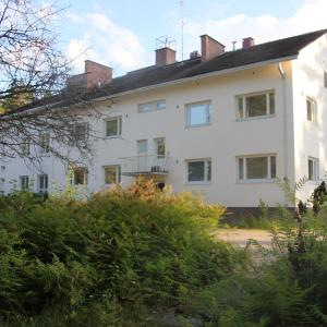 Hotel Pictures: Hotel Aapiskirja, Lieksa