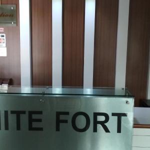 Hotellbilder: whitefortlodge, Bangalore