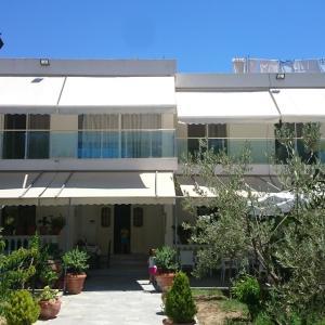Hotellbilder: Garden Vila, Golem