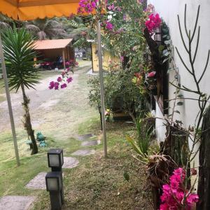 Hotel Pictures: Pousada Coqueiro, Tarituba