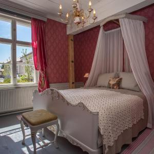 Hotel Pictures: Langin Kauppahuone, Raahe