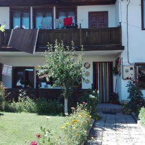 Foto Hotel: Cozy Home, Koprivshtitsa