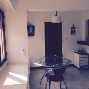 Hotelbilder: Categoría 65 entre 16 y 17, La Plata