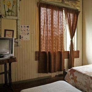 Hotel Pictures: Punta Descartes, La Cruz