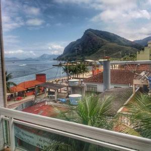Hotel Pictures: Apartamento Murimar XIII, Vila Muriqui