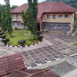 Hotel Pictures: Exquisite Villa in Limbe, Limbe