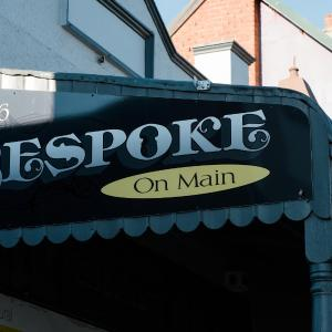 Hotelbilder: Bespoke On Main, Rutherglen