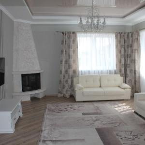 Hotel Pictures: Country House on Pikhtovaya, Brest