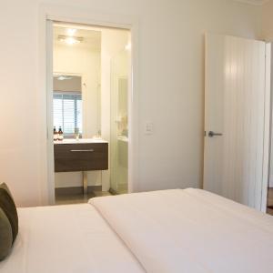 Hotelbilder: Furmston House & Studio B&B, Healesville