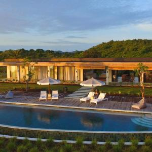 Hotelfoto's: Villa Selalu, Gili Gede