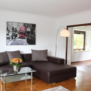 Hotel Pictures: Ferienwohnungen Benecke, Remagen