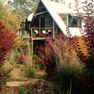 Hotel Pictures: Rivendell on Cornelius, Healesville