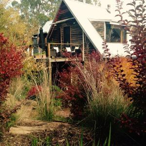 Hotellikuvia: Rivendell on Cornelius, Healesville