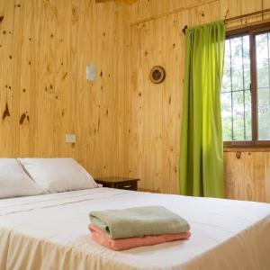 Foto Hotel: Cabañas de la Selva, Oberá