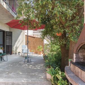 Photos de l'hôtel: One-Bedroom Apartment in Fazana, Fažana