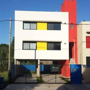 Hotellbilder: Departamentos Esperanza, Colón