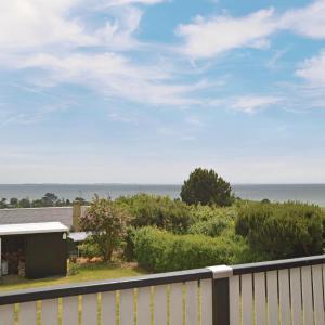 Hotel Pictures: Three-Bedroom Holiday Home in Slagelse, Slagelse